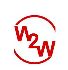 w2w small